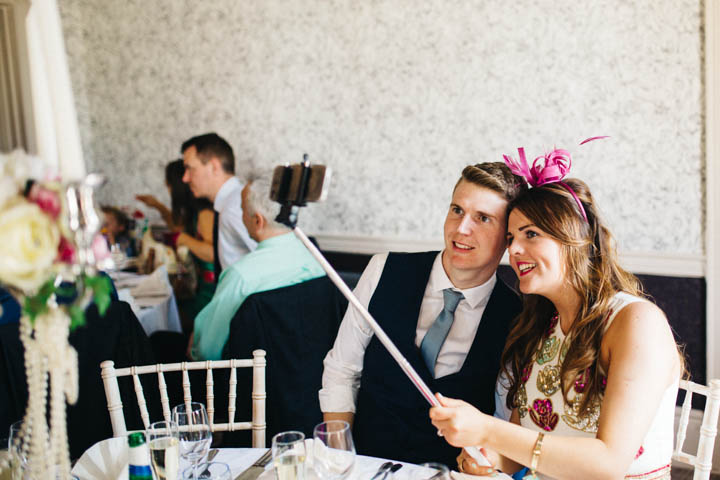 32 Kissing Booth Wedding by Rachel Ryan Photography