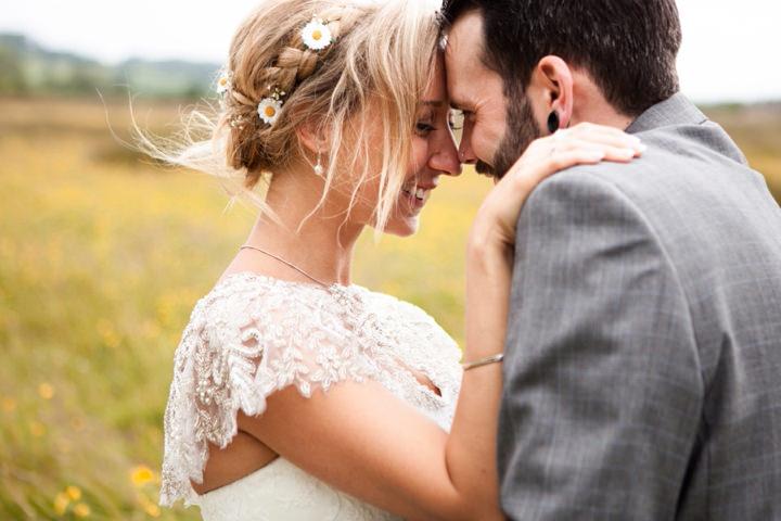36 Handmade Country Wedding by Joanna Bongard Photography