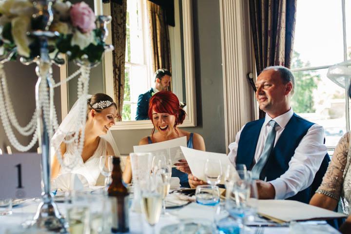 36 Kissing Booth Wedding by Rachel Ryan Photography