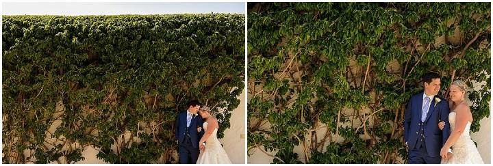 37 Menorca Wedding By Dan Wootton Photography