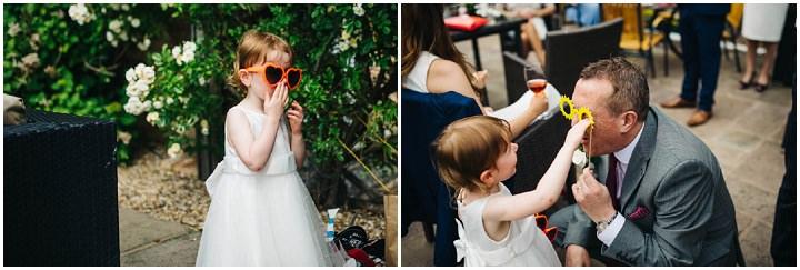 39 Kissing Booth Wedding by Rachel Ryan Photography