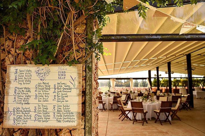 39 Menorca Wedding By Dan Wootton Photography