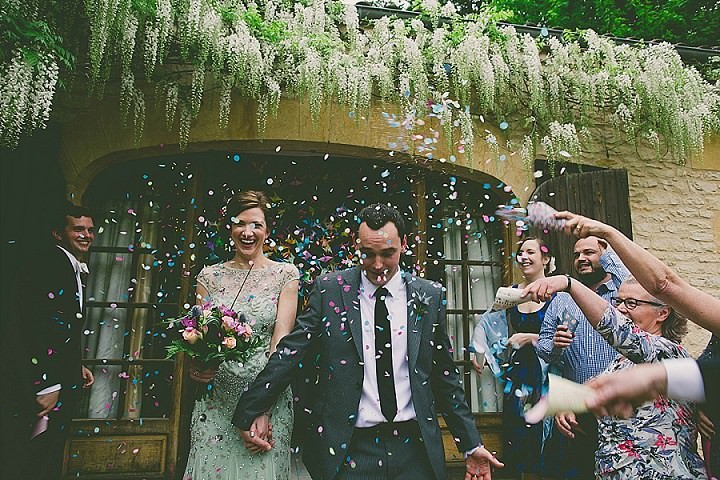 4 French Wedding by Gavin Forster Photography