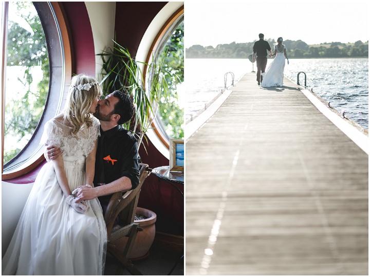4 Irish Wedding By Art Wedding Photography