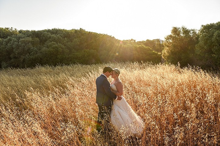 4 Menorca Wedding By Dan Wootton Photography