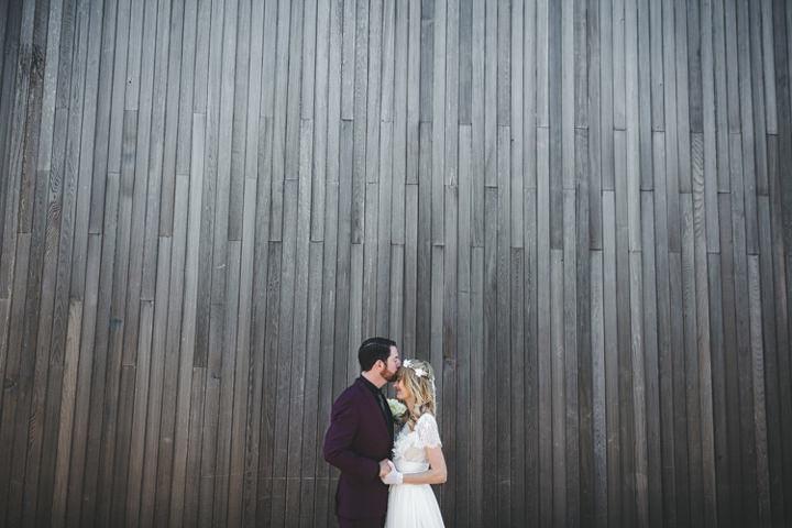 40 Irish Wedding By Art Wedding Photography