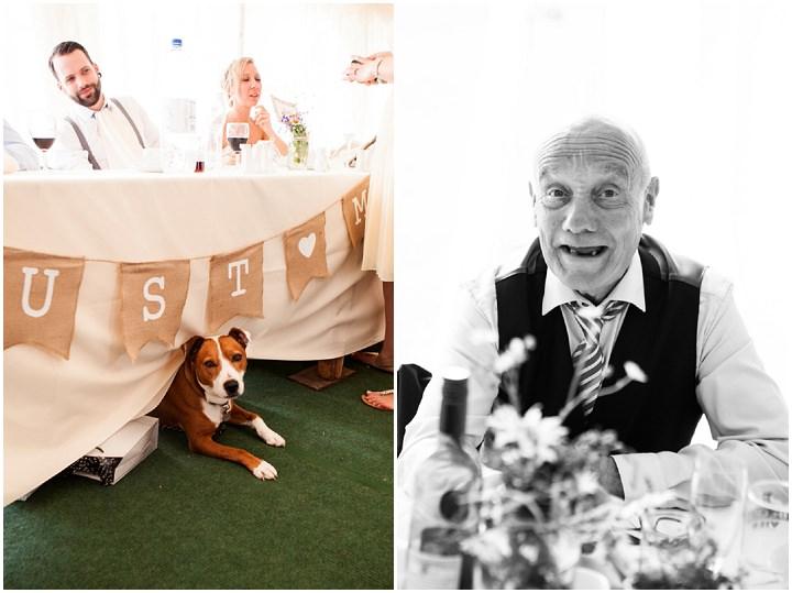 41 Handmade Country Wedding by Joanna Bongard Photography