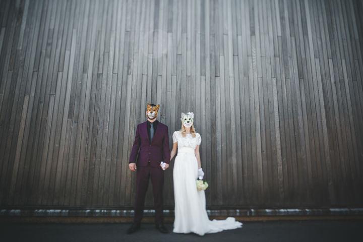 41 Irish Wedding By Art Wedding Photography