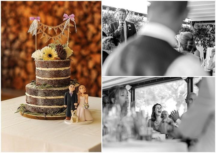 41 Menorca Wedding By Dan Wootton Photography