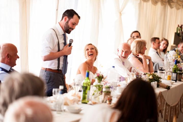 42 Handmade Country Wedding by Joanna Bongard Photography