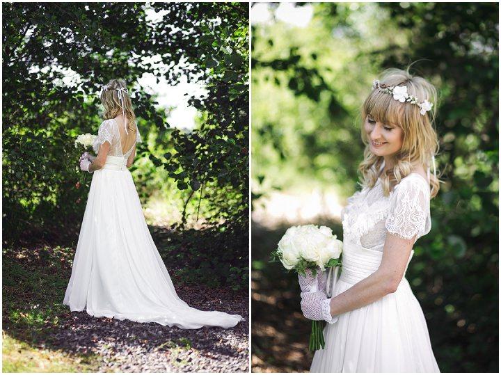 42 Irish Wedding By Art Wedding Photography