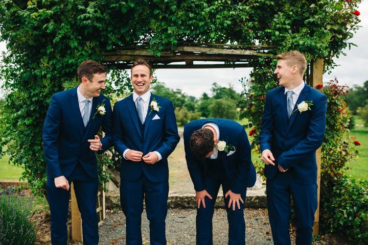 42 Kissing Booth Wedding by Rachel Ryan Photography