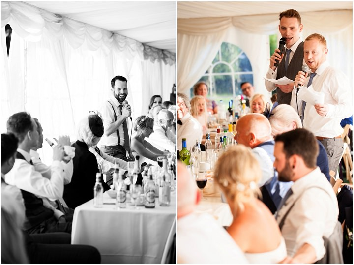 43 Handmade Country Wedding by Joanna Bongard Photography