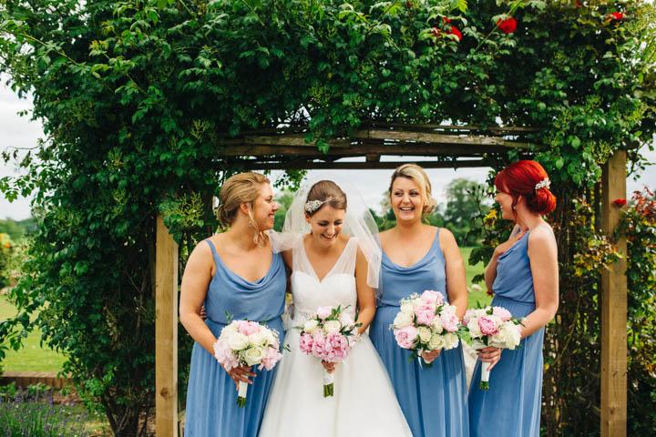 43 Kissing Booth Wedding by Rachel Ryan Photography