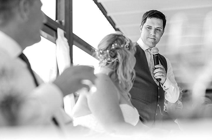 43 Menorca Wedding By Dan Wootton Photography