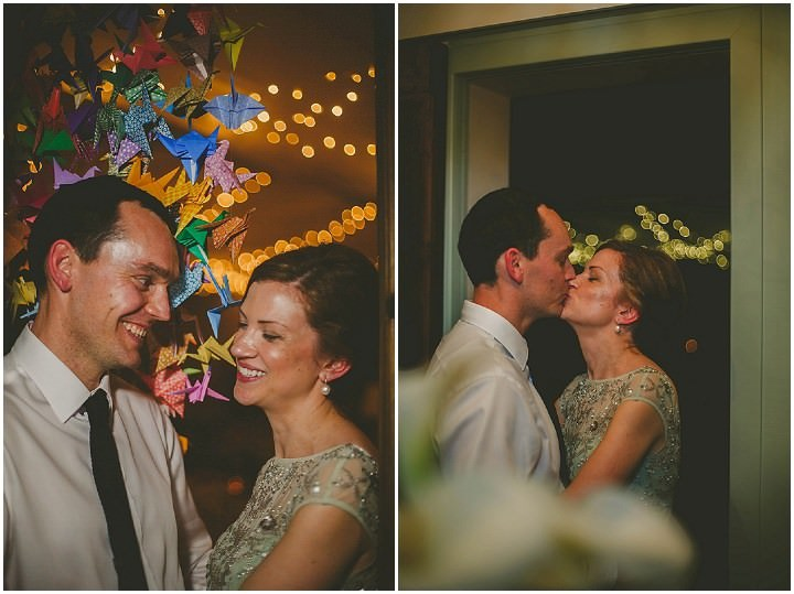 44 French Wedding by Gavin Forster Photography