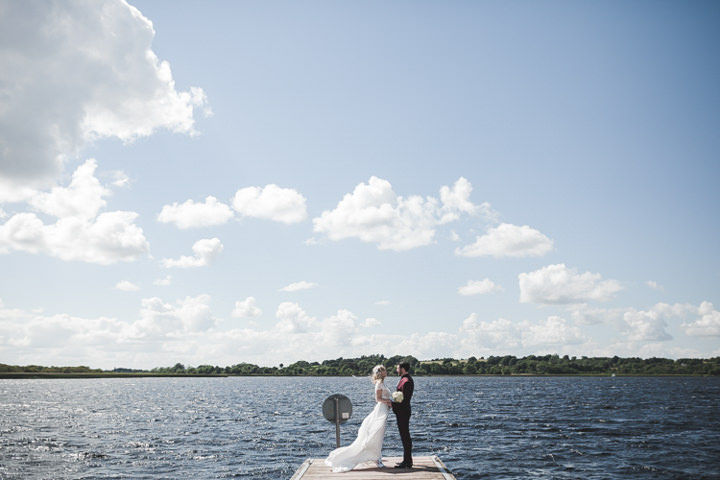 44 Irish Wedding By Art Wedding Photography