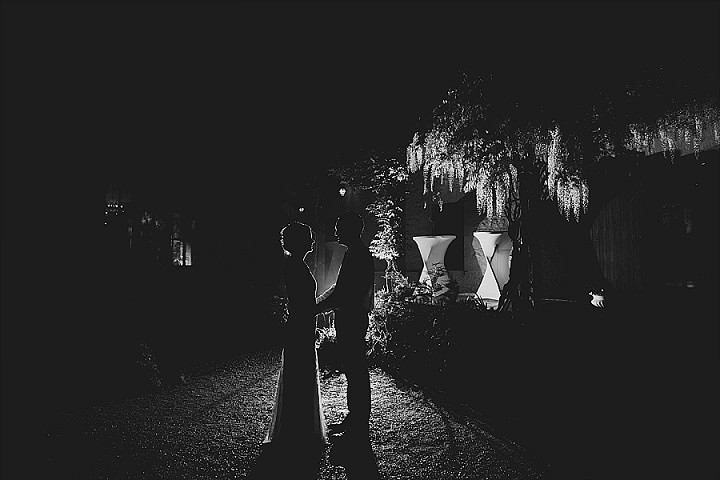 45 French Wedding by Gavin Forster Photography