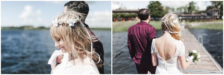 45 Irish Wedding By Art Wedding Photography
