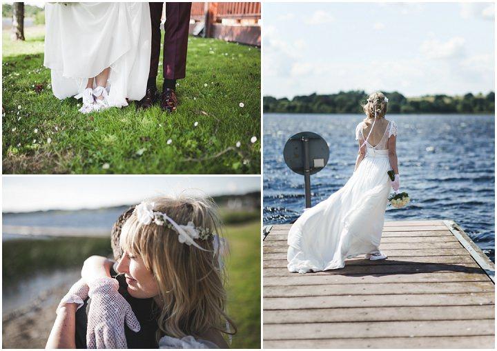 49 Irish Wedding By Art Wedding Photography
