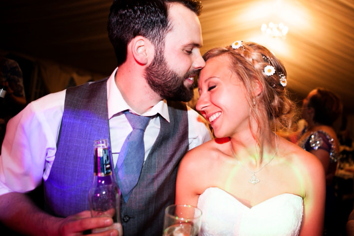 50 Handmade Country Wedding by Joanna Bongard Photography