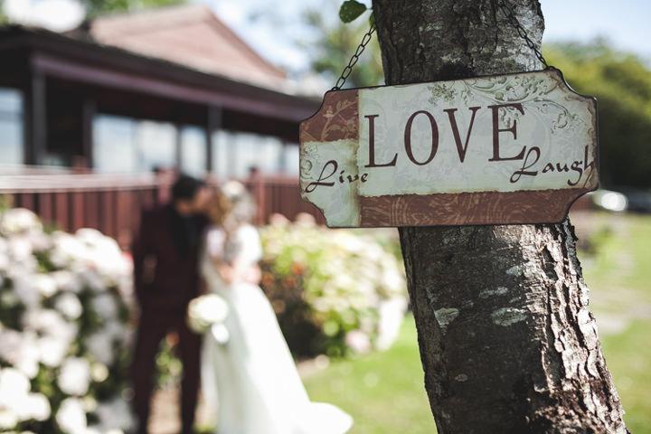 50 Irish Wedding By Art Wedding Photography