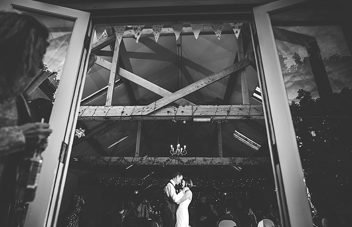 51 Vintage Themed Barn Wedding By Coates and Stain Photography