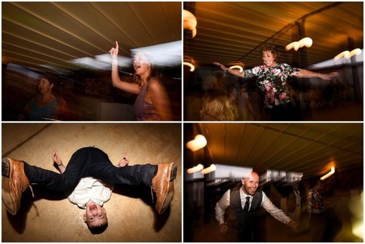 52 Menorca Wedding By Dan Wootton Photography