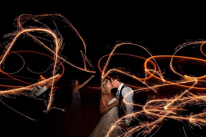 55 Menorca Wedding By Dan Wootton Photography