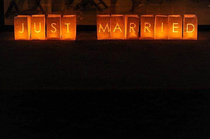 56 Menorca Wedding By Dan Wootton Photography