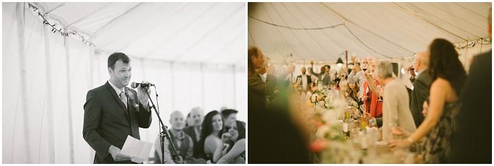 56 Weekend Long Handcrafted Festival Wedding