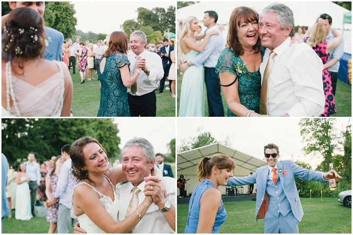58 Festival Themed DIY Wedding By This and That Photography