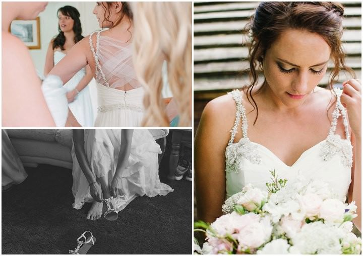 8 Festival Themed DIY Wedding By This and That Photography