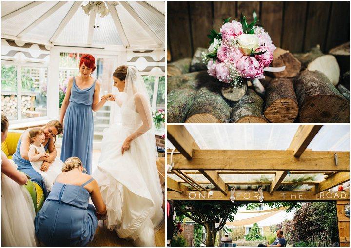 8 Kissing Booth Wedding by Rachel Ryan Photography