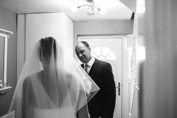9 Kissing Booth Wedding by Rachel Ryan Photography