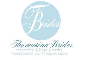 circle-Tbrides-logo