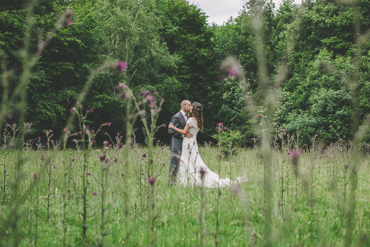 1 Tipi Wedding, by Ellie Grace Photography