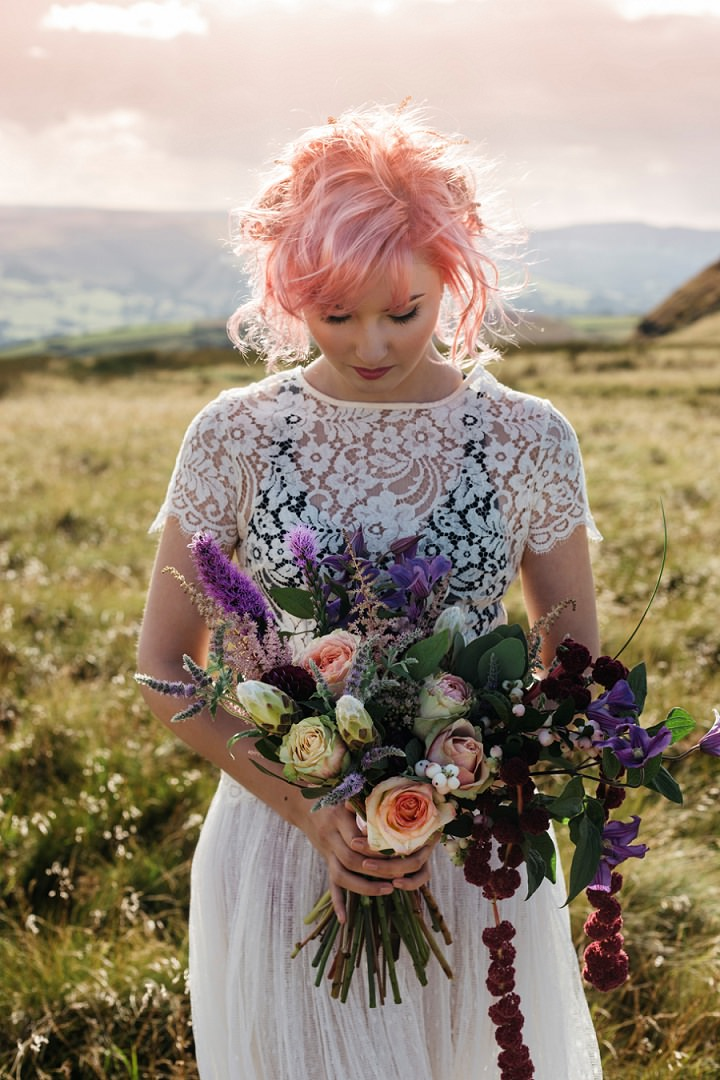 10 How to Avoid a Wedding Day Disaster from Jenn Edwards
