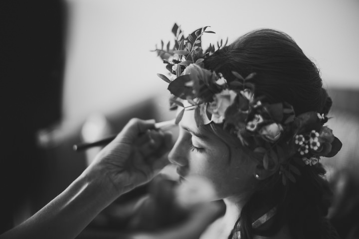10 Ibiza Wedding By S6 Photography