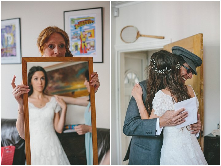 10 Tipi Wedding, by Ellie Grace Photography