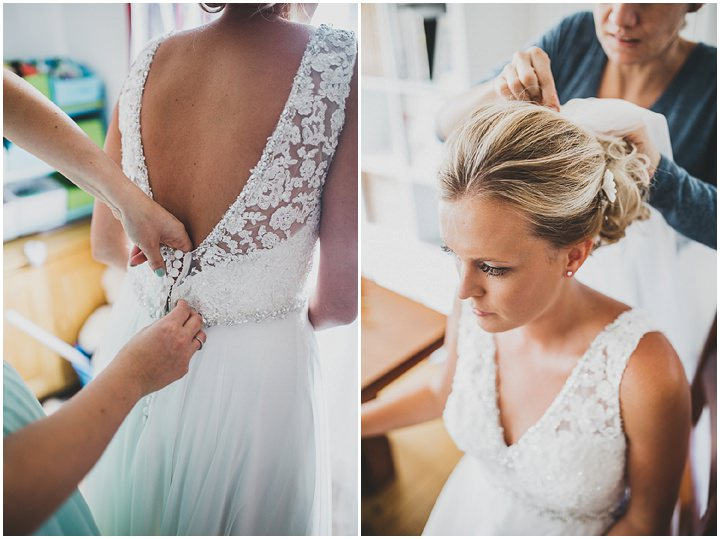 10 Village Fete Wedding, by Frankee Victoria Photography