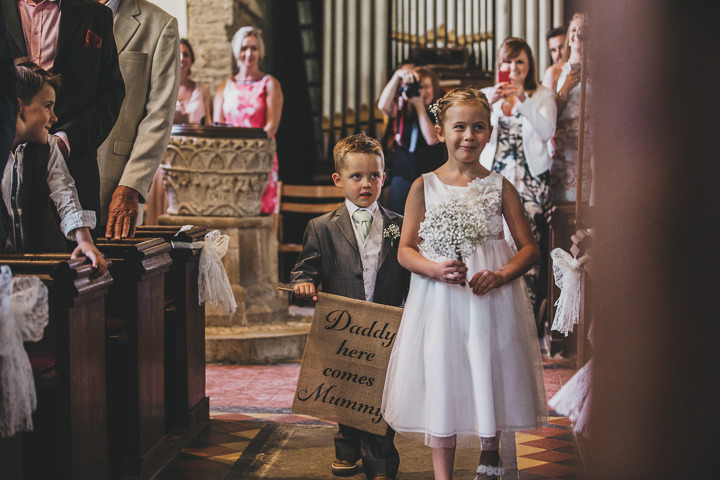11 Village Fete Wedding, by Frankee Victoria Photography