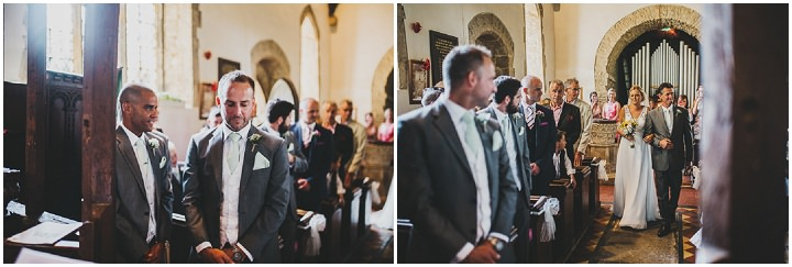 12 Village Fete Wedding, by Frankee Victoria Photography