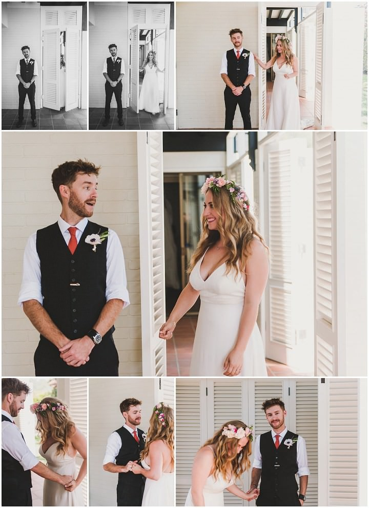 13 DIY California Wedding by Shelly Anderson