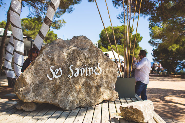 13 Ibiza Wedding By S6 Photography