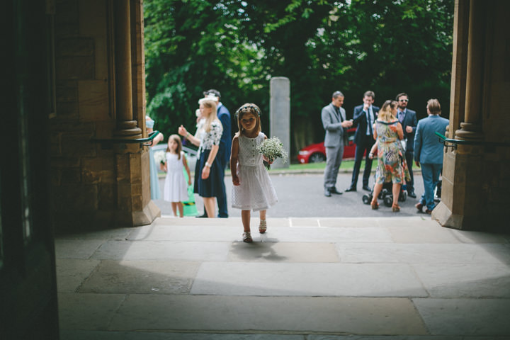 13 Tipi Wedding, by Ellie Grace Photography