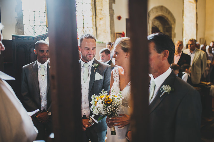 13 Village Fete Wedding, by Frankee Victoria Photography