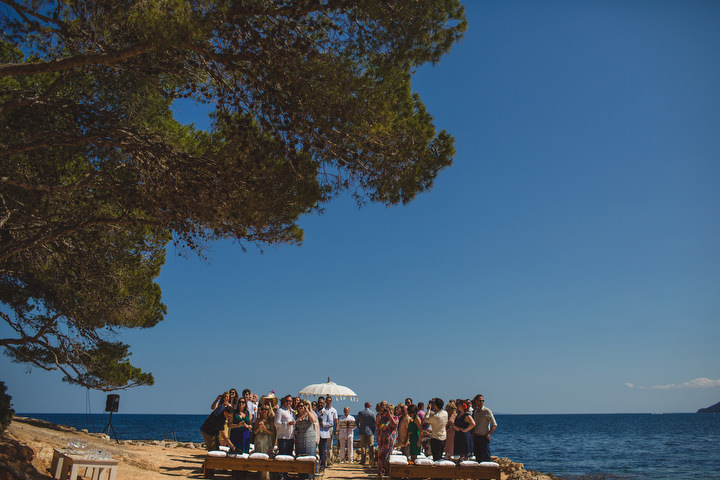 14 Ibiza Wedding By S6 Photography