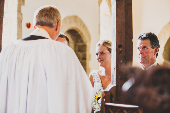 14 Village Fete Wedding, by Frankee Victoria Photography