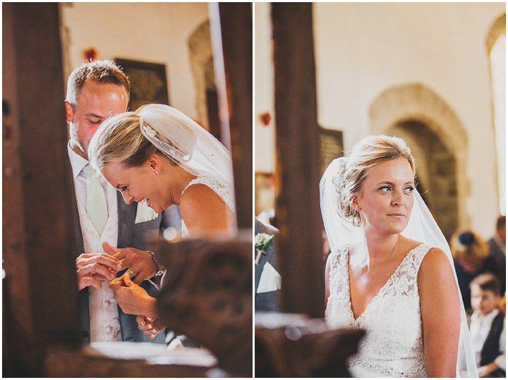 15 Village Fete Wedding, by Frankee Victoria Photography